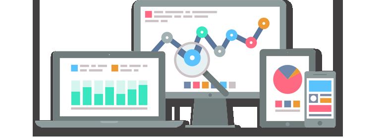 Продвижение сайта в битрикс модуль веб аналитика в битрикс